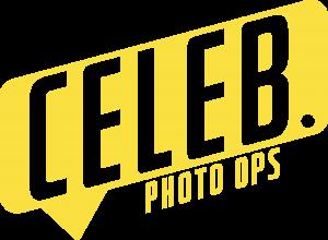Celeb Photo Ops